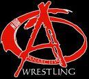 Anarchy Wrestling