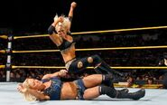 NXT 9-14-10 19