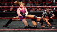 NXT UK 11-7-19 5