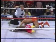 November 16, 1986 Wrestling Challenge.00001