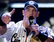 October 10, 2005 Raw.15