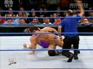 October 15, 2005 WWE Velocity results.00005