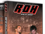 ROH Stalemate