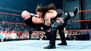 Raw-27-August-2001