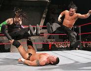 Raw 11-27-06 23