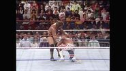 Ric Flair's Best WWE Matches.00016