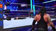 Roman Reigns' Best WrestleMania Matches.00009