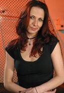 Sasha Lexing 1