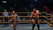 September 11, 2013 NXT.00001