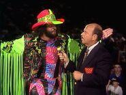 September 19, 1992 WWF Superstars of Wrestling 12