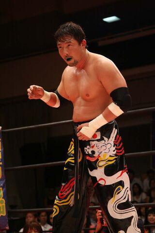 File:Tajiri 1.jpg
