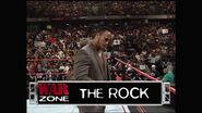 The Best of WWE Stone Cold's Hell Raisin' Moments.00036