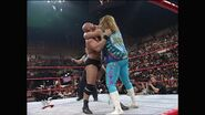 The Best of WWE The Best of Mick Foley.00021