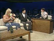 Tuesday Night Titans (April 19, 1985) 4