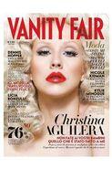 Vanity Fair (Italy) - May 31, 2010