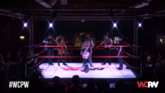 WCPW Built To Destroy 34