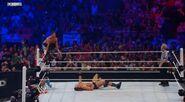 WWESUERSTARS102011 20
