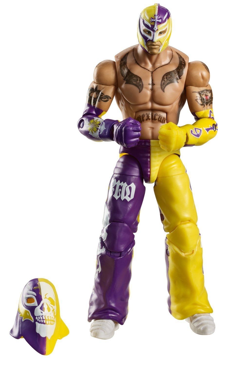 WWE Elite Collection Serie 15 (2012) Latest?cb=20130423015349