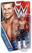 WWE Series 64 - Dolph Ziggler