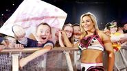 WWE World Tour 2014 - Dublin.8
