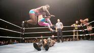 WWE World Tour 2016 - Frankfurt 2