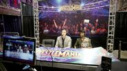 WrestleMania Axxes 2018 Day 3.49