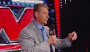WrestleMania Monday (WWE 24).00015