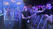 WrestleMania Revenge Tour 2015 - Dublin.11