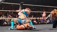 1-30-19 NXT 9