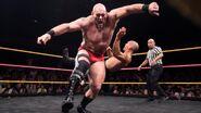 10-11-17 NXT 12