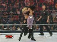 11-13-07 ECW 8
