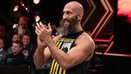 12-19-18 NXT 21