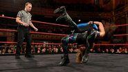 12-26-18 NXT UK 2 25