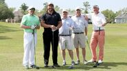 2018 Pro-Am Golf Tournament.7