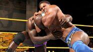 4-12-11 NXT 10
