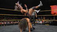 4-24-19 NXT 5