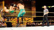 4-5-11 NXT 19