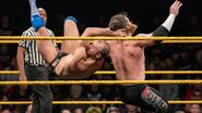 5-1-19 NXT 1