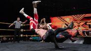 6-26-19 NXT 9
