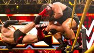 6-3-15 NXT 15