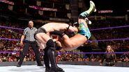 7-10-17 Raw 46