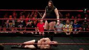 8-14-19 NXT UK 26