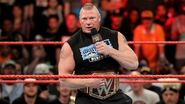 8-28-17 Raw 18