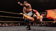 8-28-19 NXT 5