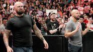 April 11, 2016 Monday Night RAW.36
