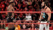 April 9, 2018 Monday Night RAW results.39
