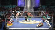 CMLL Informa (September 6, 2017) 10