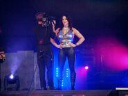 Chyna TNA 007