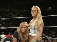 ECW 12-11-07 12