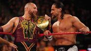 February 3, 2020 Monday Night RAW results.8